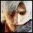 Наум Морозов twitter profile