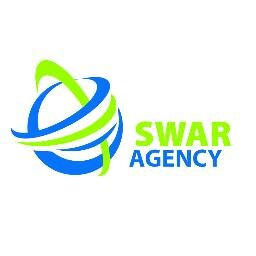 Swar Agency
