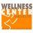 Wellness Havelte