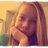 The profile image of Jodie_sammich