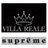 Villa Reale Suprême