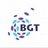 BGT-Tubbergen