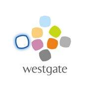 @westgatesg