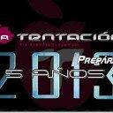 Fans LaTentacion #13 (@13LaTentacion) Twitter
