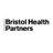 Bristol Health