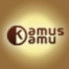 @KamusKamu