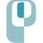 ProbabilityPlc's icon