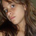 Amanda Daniele  (@120120amnada) Twitter