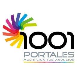 1001portales.com