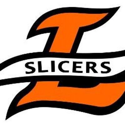 Lphs slicers slicerslphs twitter for La porte and associates