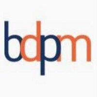 Berufsverband Deutschland für Psychosomatische Medizin und Ärztliche Psychotherapie