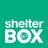 ShelterBox Nederland