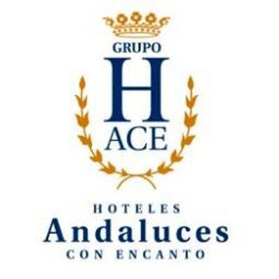 Hoteles con encanto hoteleshace twitter - Fuerteventura hoteles con encanto ...