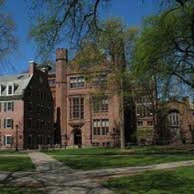 Creative Writing Awards   Yale School of Nursing Joanna Harran CWA       Creative Writing