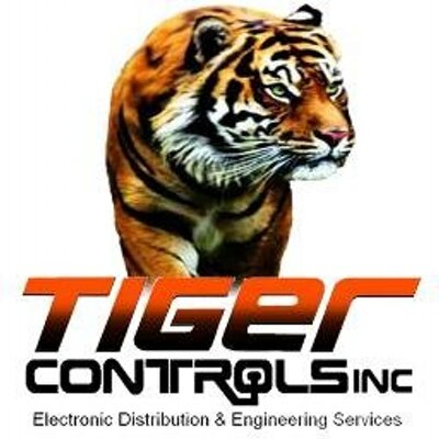 Image result for tiger controls
