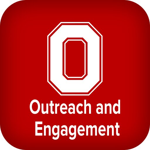 Ohio State Outreach