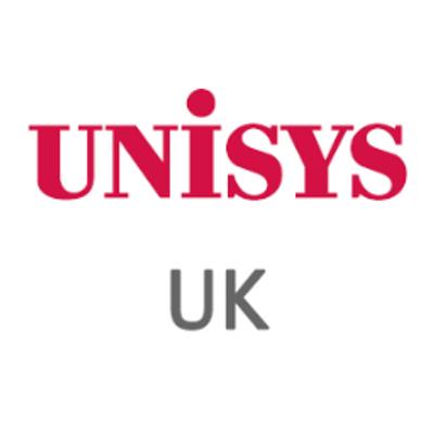Unisys uk unisysuk twitter unisys uk stopboris Image collections