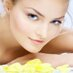 Follow Skin Lightening Help