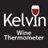KelvinWine.com