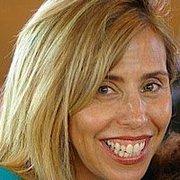 Lisa Kurbiel