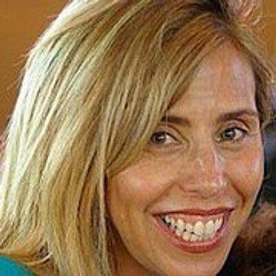 Lisa Kurbiel Profile Image