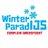 @WinterparadIJS