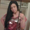 Priscilla Burke - @504MissPriss - Twitter