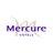 Mercure Bolton