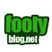 Footy Blog