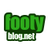 Footy Blog
