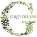 Greyfriars Vineyard Profile Image