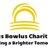 CharlesBowlusCharity