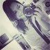 @nayoliveira_ff
