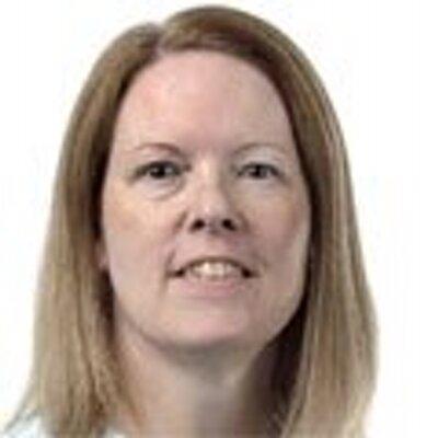 Katherine Dunn on Muck Rack