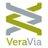 VeraVia
