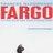 tom_fargo