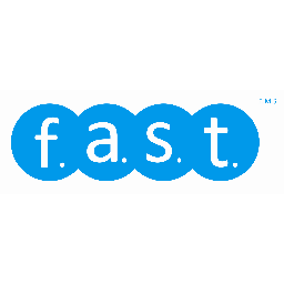 @fast_chile