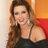 Fans Alicia Machado - fansaliciamacha