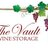 Vault WineStorage