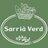 Sarrià Verd