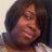 blessedLaShanda's avatar