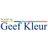 Stichting Geef Kleur