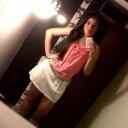 Maria Lucia Gomez  (@0527Lucia) Twitter