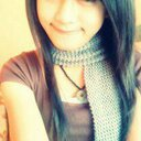 intan nuraeni (@11_06_1992) Twitter