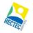 RecTec Industries