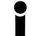 Iotlist Profile Image