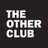 the_other_club retweeted this