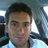 Hugo Ferreira (@hgaferr) Twitter profile photo