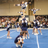Mass HS Cheerleading