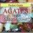 Agates